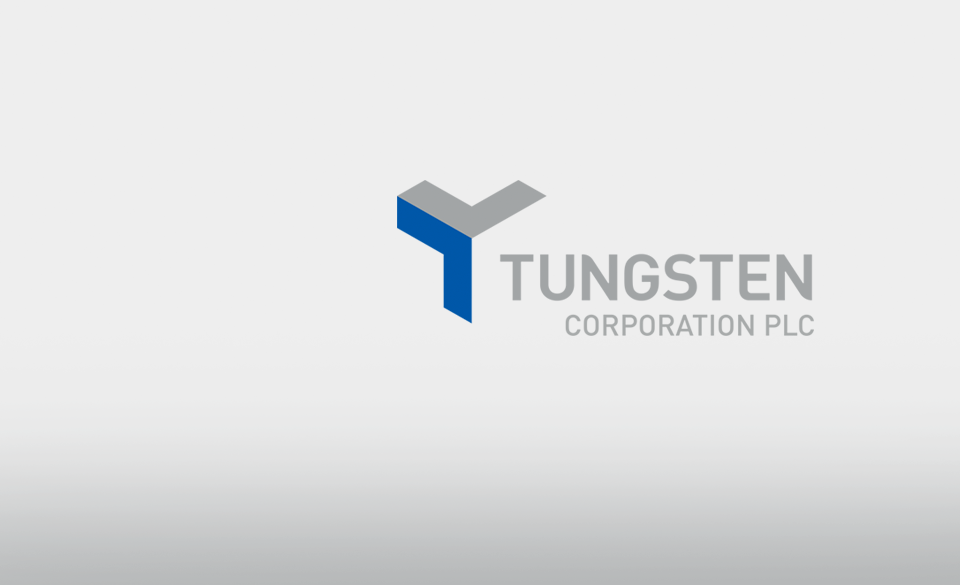 Tungsten joins forces with supply chain finance provider Orbian