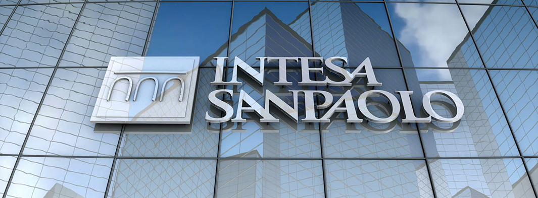 Intesa Sanpaolo Partners with Orbian